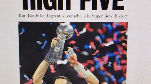 Telegram & Gazette