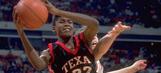 Texas Tech's Sheryl Swoopes headlines Women's Basketball Hall of Fame class