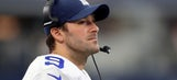 Jerry Jones sets deadline to make decision on Tony Romo's Cowboys fate