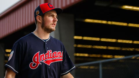 Bauer outage