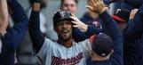 Fantasy Baseball Recap Cheat Sheet June 15