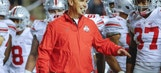 Ohio State Recruiting: Small D Line Group But A Good One