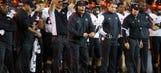 SDSU coaches plan to play freshman WR Kyre Richardson in 2017