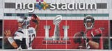5 reasons Super Bowl LI could be the best Super Bowl ever