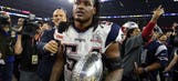 Ranking the New England Patriots' free agents, from least to most important