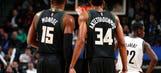 Milwaukee Bucks post-All-Star break storylines