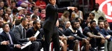 Erik Spoelstra named Coach of the Month after Heat's stellar February