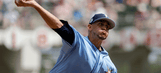 Jose De Leon struggles to help Rays stop Red Sox