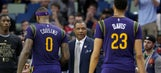 Here's why the Pelicans are 3-6 with DeMarcus Cousins