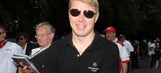 Two-time World Champion Mika Hakkinen returns to McLaren in ambassador role