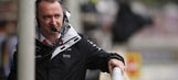 Williams finally confirms Paddy Lowe as new technical chief and shareholder