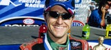 How lessons from Eric Medlen's death have helped make racing safer