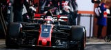 Haas F1 is better prepared for second season, says team principal