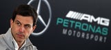 Toto Wolff not taking 2017 Mercedes form for granted