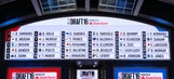 Redrafting the first 30 picks of the 2016 NBA Draft