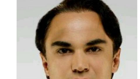 Felipe Stroll - Williams