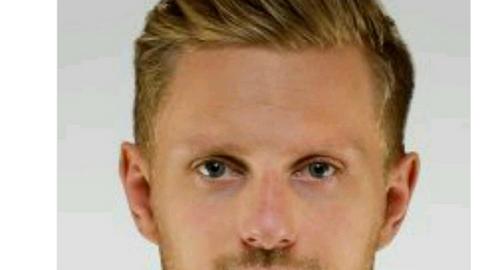 Kevin Grosjean - Haas