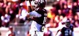 Joel Klatt's Top 10 NFL Draft Prospects