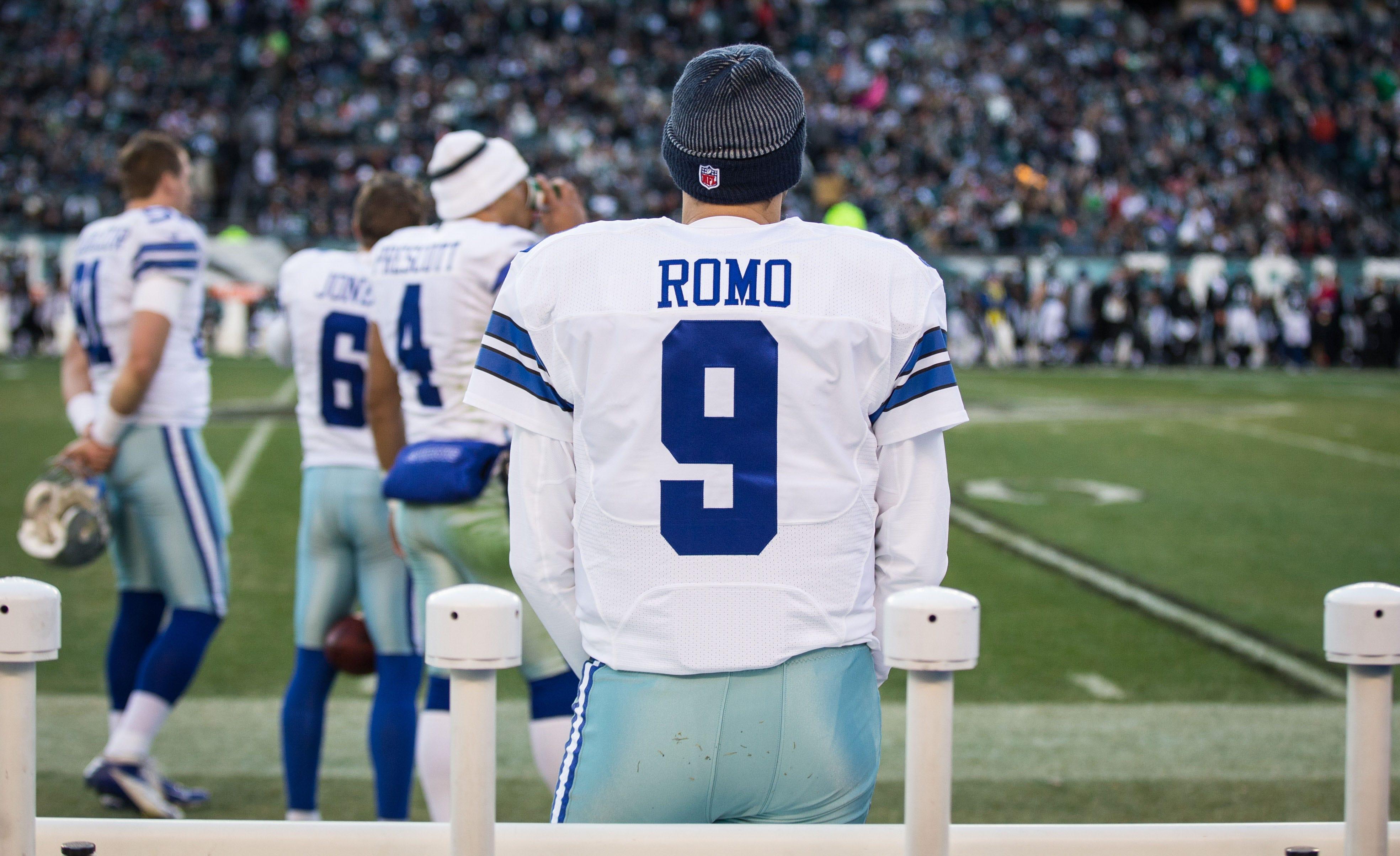020511fa Our 5 favorite Tony Romo comeback scenarios | FOX Sports