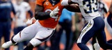 DeMarcus Ware announces his retirement from NFL