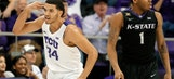 Kansas State still on NCAA bubble after 75-74 win at TCU (Mar 01, 2017)