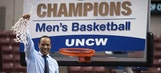 NC State hires Keatts away from UNC Wilmington as new coach