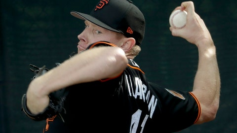Melancon blown save