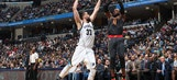 Grizzlies LIVE to Go: Grizzlies drop 5th straight in loss to Hawks