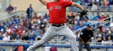 Porcello, Price and Wright all have good days for Red Sox