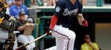 Rockies' Desmond needs hand surgery, no return date set