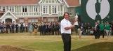 Muirfield to admit women, back in British Open rotation