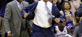 Washington could be gutted by Lorenzo Romar firing