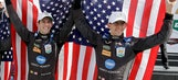Ricky Taylor rolls into Sebring after huge breakthrough