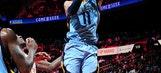 Gasol's triple-double helps Grizzlies top Hawks 103-91