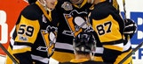 Sid and the Kids: Crosby thriving with Sheary, Guentzel