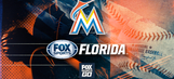 FOX Sports Florida adds Miami Marlins at L.A. Dodgers game on May 18