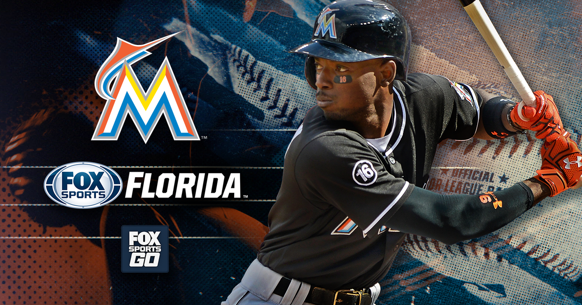 2017_fsf_miami_marlins_logo_gordon.vresize.1200.630.high.0