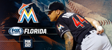 FOX Sports Florida adds four Miami Marlins games to 2017 broadcast schedule