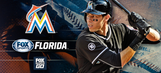 'Inside the Marlins: Christian Yelich: The California Kid' premieres May 21 on FOX Sports Florida