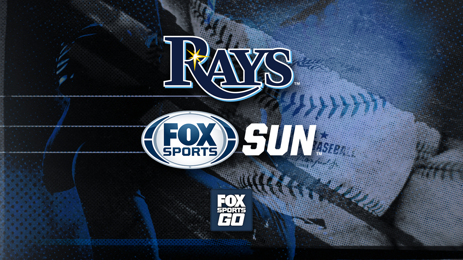 Fox Sports Sun Announces Tampa Bay Rays Best Of 2017 Replays