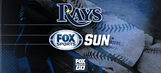 Rays agree to terms with 7 players, go to arbitration with Adeiny Hechavarria, Jake Odorizzi