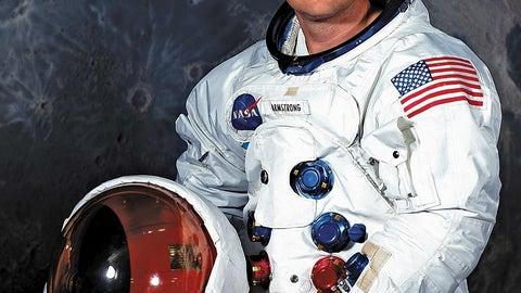 Purdue: Neil Armstrong (astronaut)