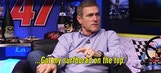 Bobby Labonte Almost Didn't End Up in NASCAR.