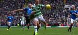 Celtic vs. Rangers   2016-17 Scottish Premiership Highlights