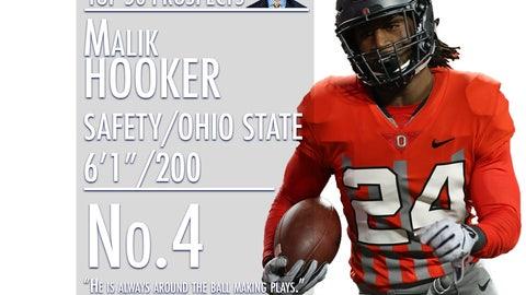 Malik Hooker