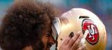 The 20 free-agent quarterbacks signed ahead of Colin Kaepernick