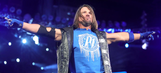 AJ Styles opens up on why he didn't sign with WWE in 2002 and why he left TNA