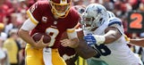 NFL Rumors: 49ers-Redskins Kirk Cousins Trade Talk Including Cowboys, Tony Romo?
