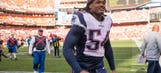 2017 NFL Free Agency Rumors Tracker: Dont'a Hightower Braves the Snow
