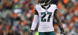 Miami Dolphins: Malcolm Jenkins Could Be the Answer On Defense